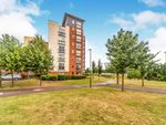 Thumbnail to rent in Kilby Road, Stevenage, Hertfordshire, England