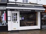 Thumbnail to rent in High Street, Epping, Essex