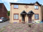 Thumbnail to rent in Forge Mews, Bassaleg, Newport