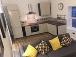 Thumbnail to rent in Cross Street, Preston