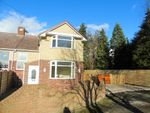 Thumbnail for sale in Merrybent, Darlington