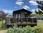 Thumbnail for sale in Aberconwy Resort And Spa, Conwy