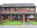 Thumbnail to rent in Lea Road, Gainsborough