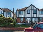Thumbnail for sale in Woodside Lane, Bexley, Kent