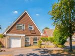 Thumbnail to rent in High Beeches, Banstead