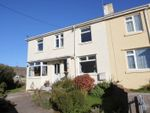 Thumbnail for sale in Stallcourt Avenue, Llantwit Major