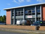 Thumbnail to rent in 9, Dakota Business Park, Liverpool