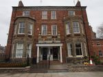 Thumbnail to rent in Sycamore Place, York