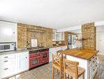 Thumbnail to rent in Mortlake High Street, London