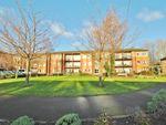 Thumbnail for sale in Hilton Grange, West Bridgford