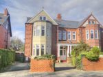 Thumbnail for sale in Park View, Blyth