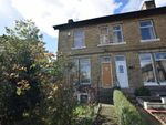 Thumbnail for sale in Wheathouse Road, Birkby, Huddersfield