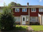 Thumbnail for sale in Elmhurst Close, Haverhill