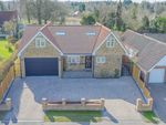 Thumbnail for sale in Harlow Road, Roydon, Harlow