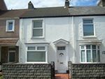 Thumbnail to rent in St Helens Avenue, Brynmill, Swansea