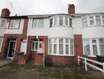 Thumbnail for sale in Staveley Road, Leicester