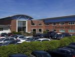 Thumbnail to rent in Bloxham Mill Business Centre, Bloxham