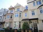 Thumbnail to rent in Guilford Avenue, Surbiton
