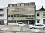 Thumbnail to rent in Newham House, 96-98 Borough Road, Middlesbrough