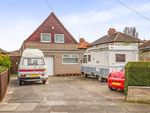 Thumbnail to rent in The Avenue, Stockton-On-Tees