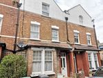 Thumbnail to rent in North Hill Avenue, London