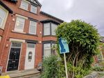 Thumbnail for sale in Estcourt Avenue, Headingley, Leeds