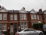 Thumbnail to rent in Denison Road, Colliers Wood, London