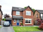 Thumbnail for sale in Langford Drive, Leigh