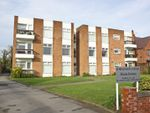 Thumbnail to rent in Rawlinson Road, Southport