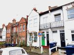 Thumbnail for sale in Welbeck Road, New Barnet, Barnet