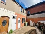 Thumbnail to rent in Lincoln Street, Preston