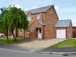 Thumbnail for sale in Jubilee Close, Sutton St James