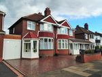 Thumbnail for sale in Yateley Avenue, Great Barr