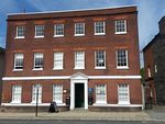 Thumbnail to rent in 1st Floor Milton House, 7 High Street, Fareham, Hampshire