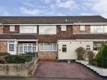 Thumbnail to rent in Brantwood Avenue, Chasetown, Burntwood