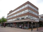 Thumbnail to rent in Second Floor, Plantsbrook House, 94 The Parade, Sutton Coldfield