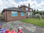 Thumbnail for sale in Vale Road, Colwick, Nottingham