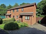 Thumbnail to rent in Mulberry Close, Llantwit Fardre, Pontypridd