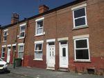 Thumbnail to rent in Lyndhurst Road, Sneinton, Nottingham