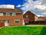 Thumbnail to rent in Riverdale Road, Doncaster