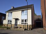 Thumbnail to rent in Norton Farm Road, Henbury, Bristol