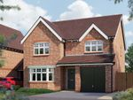 """Thumbnail to rent in """"The Winsford"""" at Canon Ward Way, Haslington, Crewe"""
