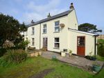 Thumbnail for sale in Penwinnick Road, St. Agnes, Cornwall