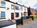 Thumbnail for sale in Chaddock Lane, Tyldesley, Manchester
