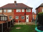 Thumbnail for sale in Liverpool Avenue, Wheatley, Doncaster, South Yorkshire