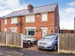 Thumbnail for sale in Broomhill Avenue, Knottingley