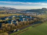 Thumbnail to rent in The Castle Business Park, Stirling
