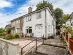 Thumbnail for sale in Arncliffe Avenue, Accrington