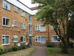 Thumbnail for sale in Capitol Court, Wollaton, Nottingham