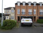 Thumbnail for sale in Lyng Court, Knottingley